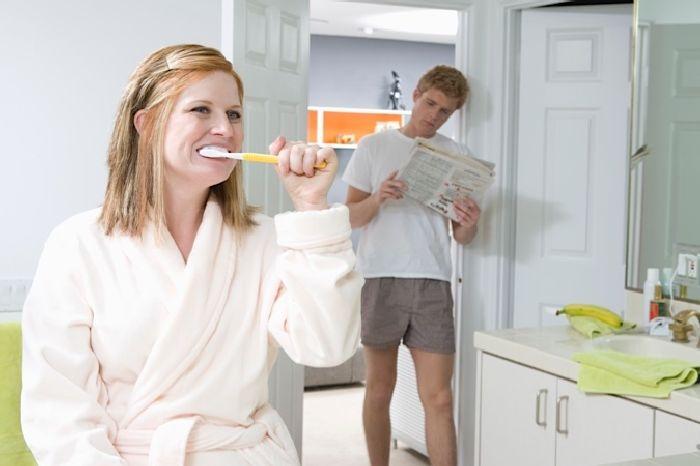 Вредно ли отбеливание зубов? Заключения по каждому