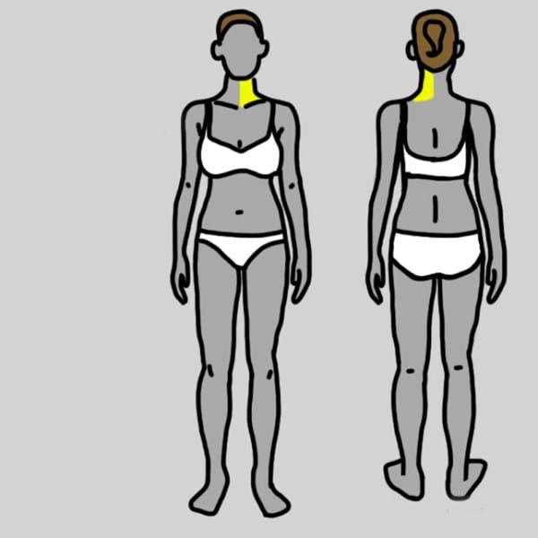 Рентген коленного сустава цена тольятти