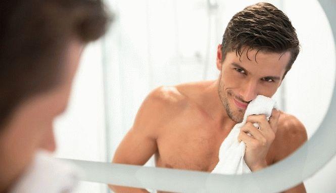 Сексуальные способности мужчины показатель его здоровья и успешности