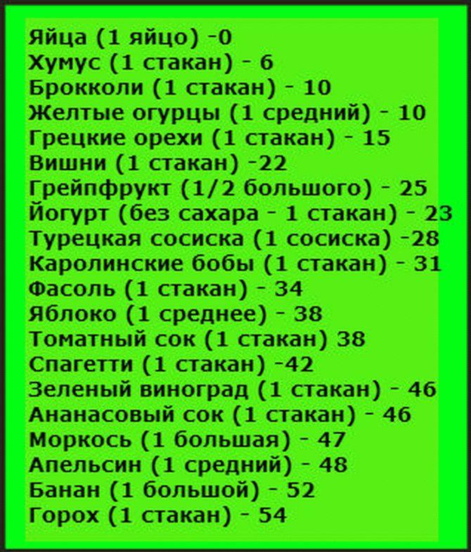 8_result