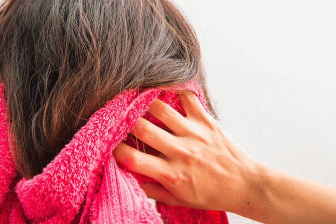 Отзывы ревивор сыворотка против выпадения волос