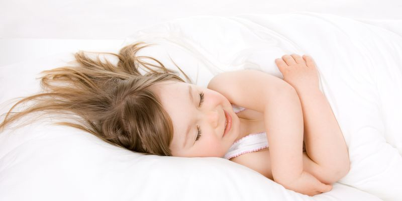 child_sleeps_early_result