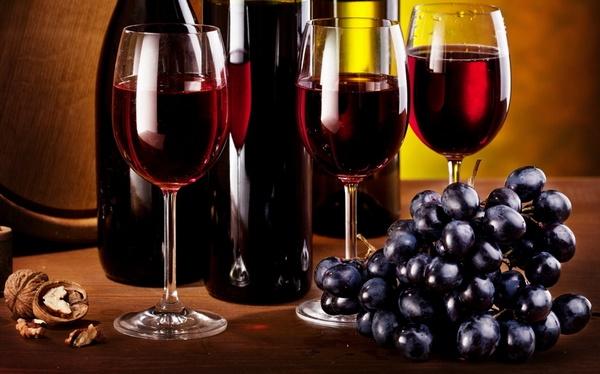 krasnoe-vino-polza-vred-2