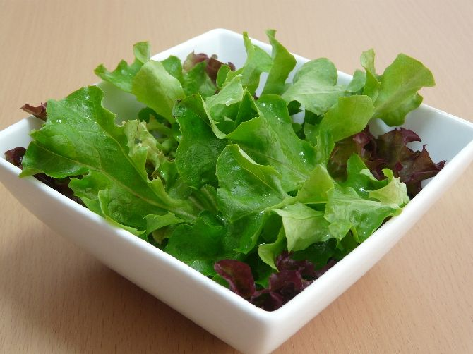 salad13178311280x960_result