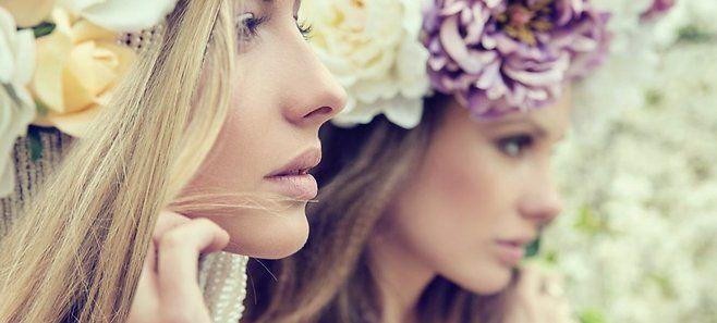 sievietes-skaistums-mode-ziedi-stils-47129307_result