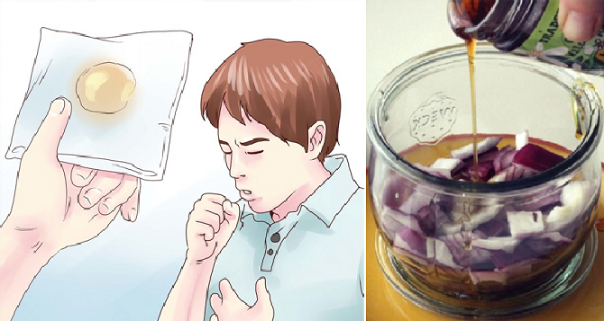 treat-asthma-bronchitis-chronic-lung-disease-1-tablespoon-ancient-remedy-every-meal_result
