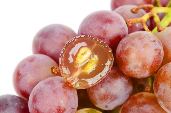 7-prichin-est-kostochki-vinograda_result