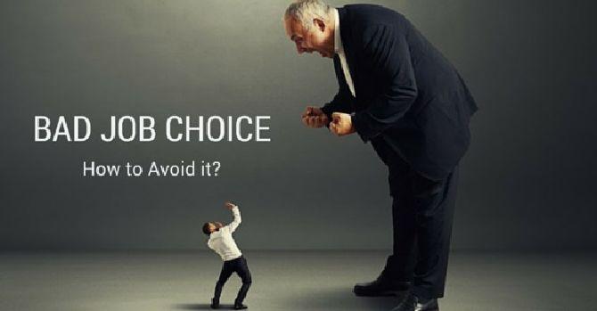 bad-job-choice-avoid_result