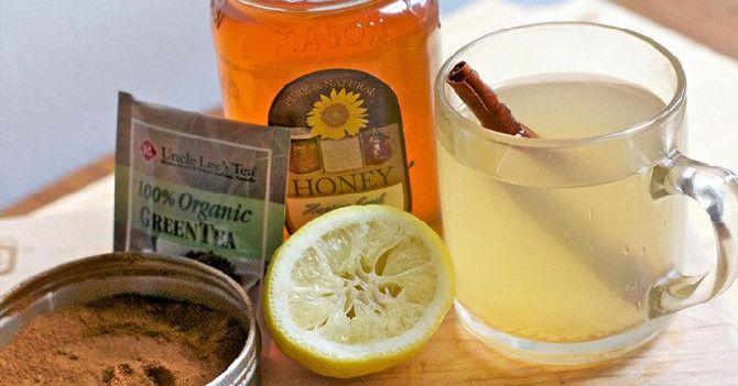 honey-lemon-cinnamon-696x365-696x365_result
