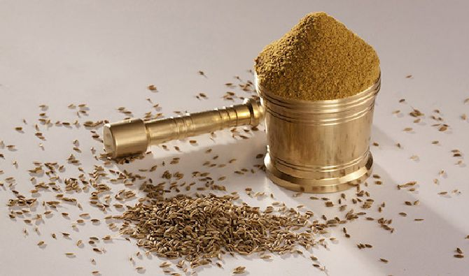 just-a-single-powerful-kitchen-spice-fix-obesity-insomnia-anemia-diabetes-acidity-intestinal-worms-detox-liver-and_result