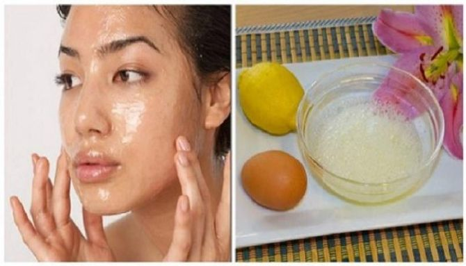 look-younger-5-minutes-natural-mask-left-plastic-surgeons-speechless-696x398_result