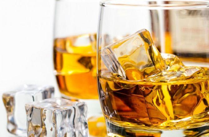 whisky-696x459_result