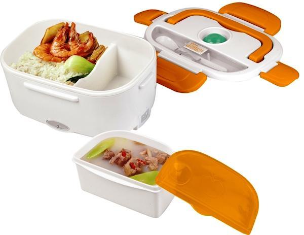 lunch_box_4