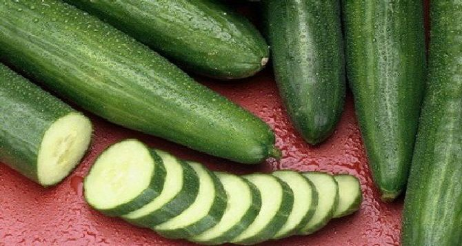 She-Ate-Cucumber-Every-Day-And-Then-Everybody-Noticed-That-She-Has-Changed.-Here---s-What-Happened_result