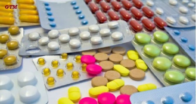 top-ten-drugs-that-cause-kidney-damage-please-share-for-information-_result