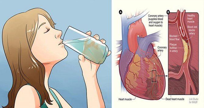 drink-water_result