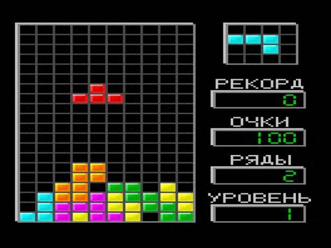 tetris-v-667815_result