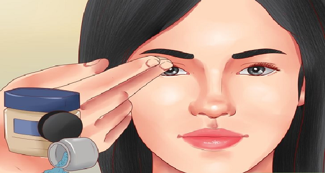 she-looks-10-years-younger-and-beautiful-just-using-this-one-ingredient-look-here-_result