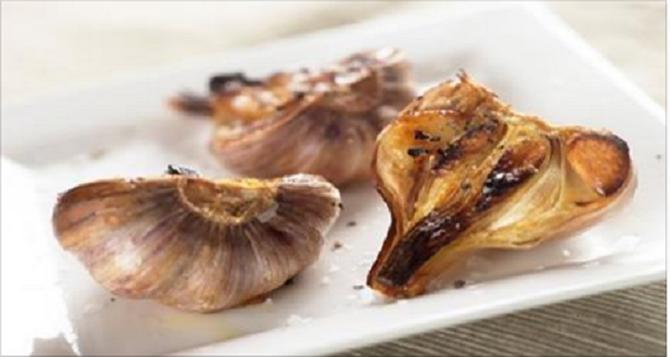 garlic_result