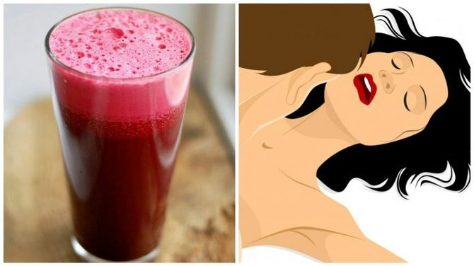how-to-make-natural-viagra-using-only-2-ingredients-696x391_result
