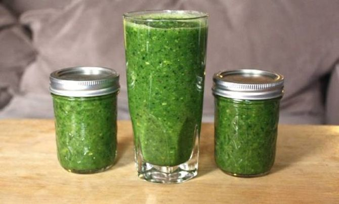 cancer-killer-drink-this-juice-every-day-on-an-empty-stomach-600x361_result