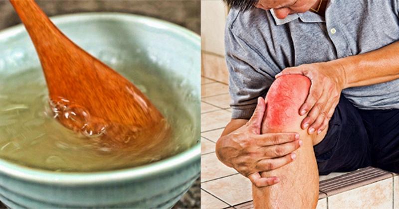 эффективное лекарство от аллергии на лице
