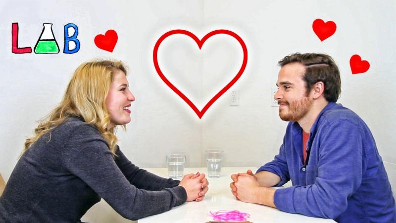 Тесты на любовь и знакомства знакомства для секса город железногорск курская область