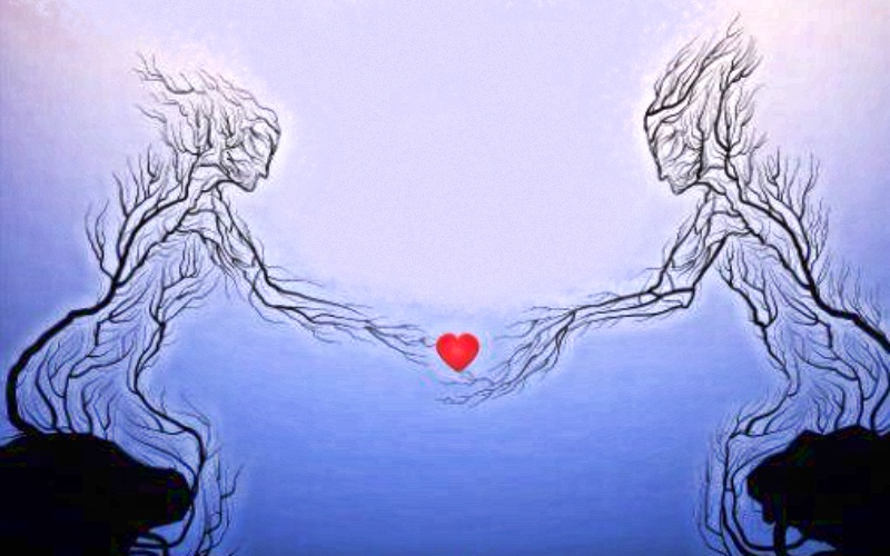Как понять, настоящая ли любовь