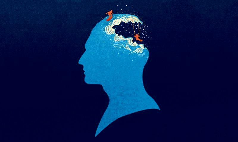 Как увеличить число клеток в мозге и ускорить серое вещество