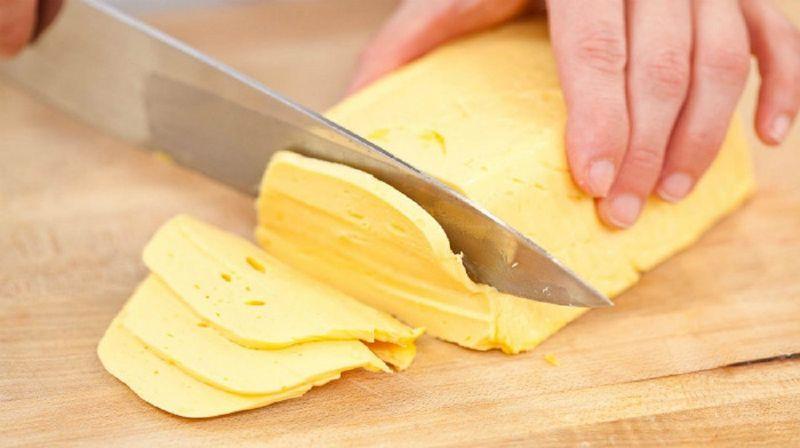 Как приготовить домашний сыр своими руками