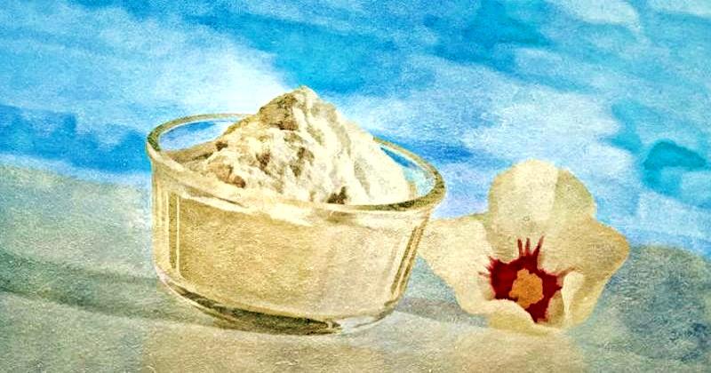 Сода для похудения: как пить внутрь, натощак, ванна, отзывы.