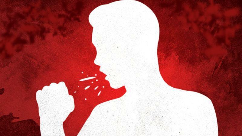 Сухой кашель хронического характера требует особого внимания и медицинского обследования, так как за ним может скрываться рак легких. Какие причины сухого кашля, в чем состоит лечение сухого кашля, как подбираются лекарства от кашля.