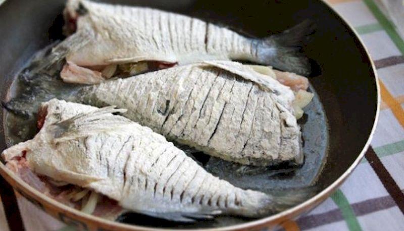 11 секретов, чтобы пожарить идеальные кусочки мяса или рыбы