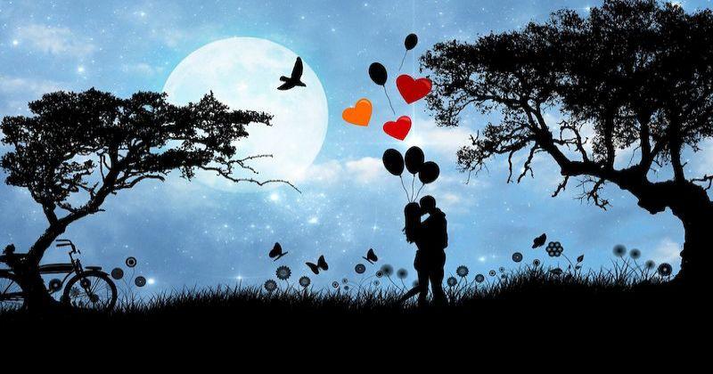 Как узнать, что вы любимы: настоящая любовь и ее 11 признаков