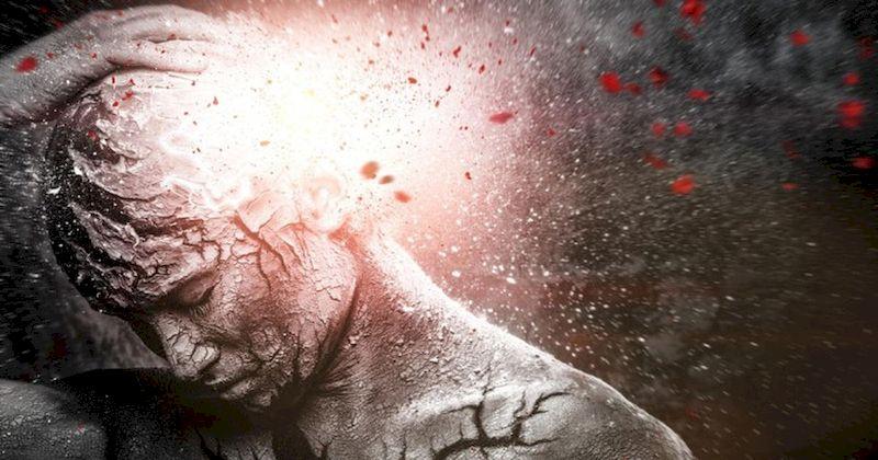 Плохая энергетика человека: 5 способов защитить свое тело и душу