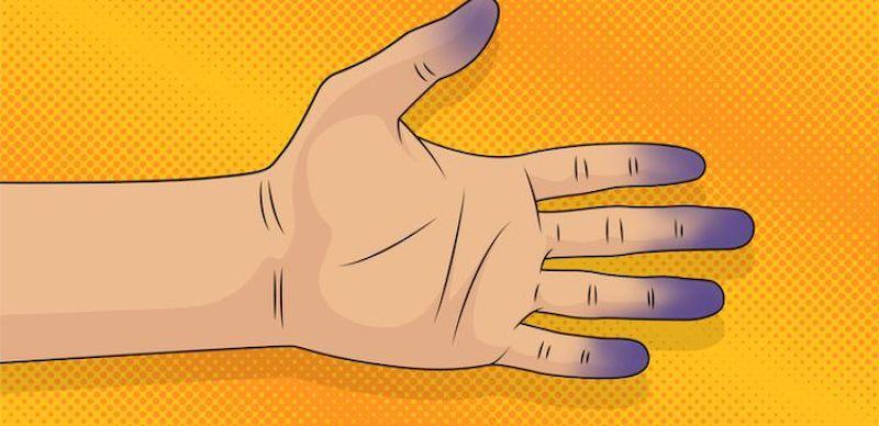 ХОБЛ: 5 скрытых признаков хронической обструктивной болезни легких