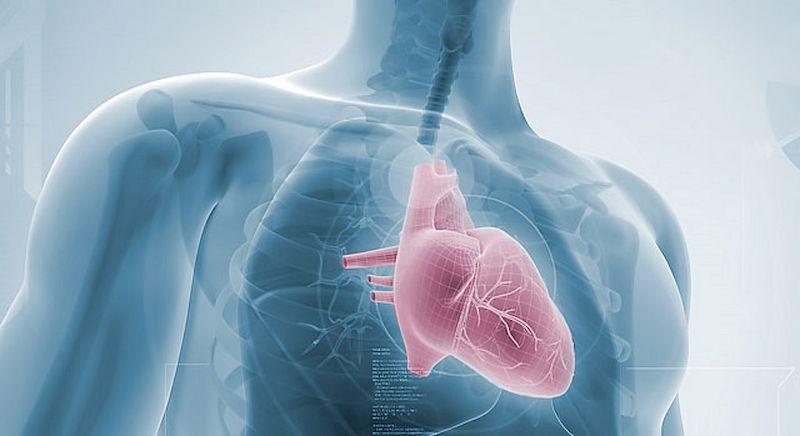 Инсульт и аневризма в том числе: последствия высокого давления для организма человека