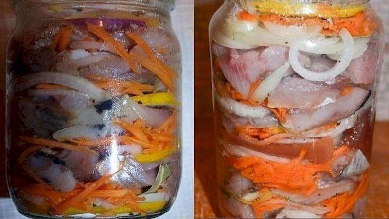 Соление селедки по-голландски: вкусный рецепт от опытных мастеров рыбного дела