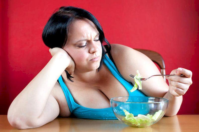 Я Не Могу Похудеть Причины. Почему я не могу похудеть? Рассмотрим 23 причины и способы, как их устранить