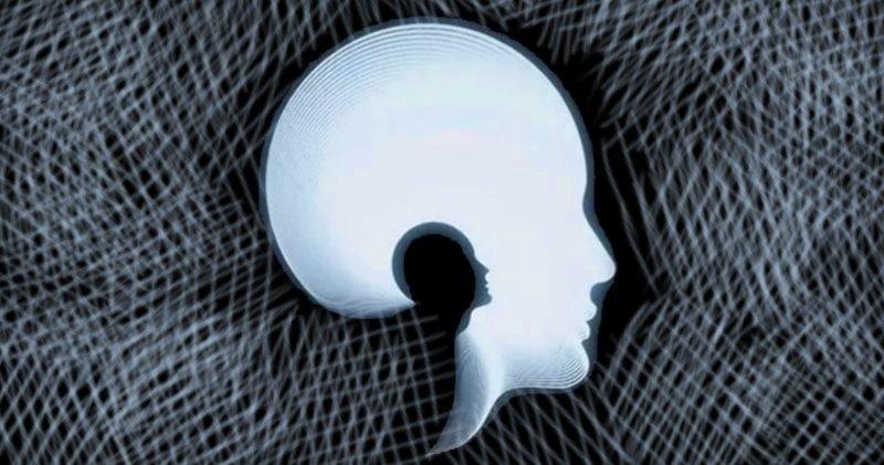 Тест определит, что пытается сказать вам собственная душа