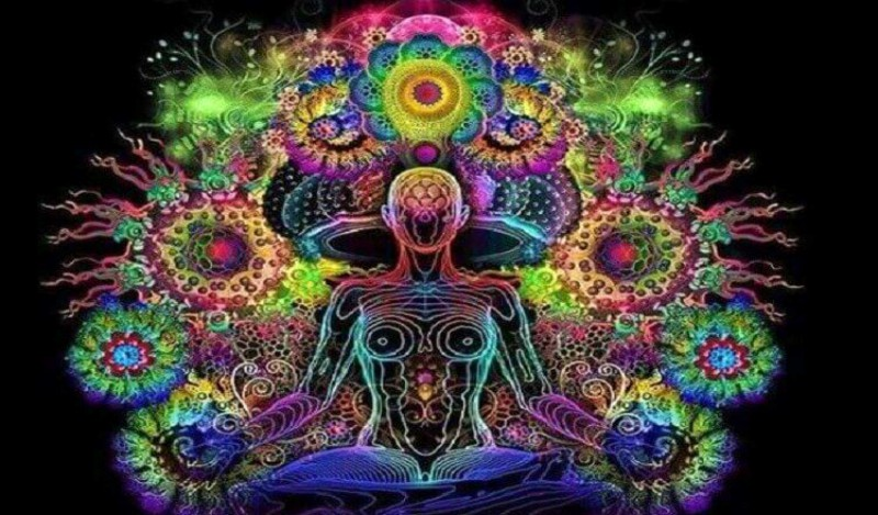 В чем ваша скрытая энергия: тест расскажет, что вами движет по жизни